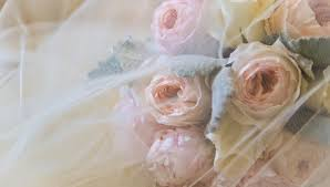 san diego florist san diego florist flower delivery by san diego floral design
