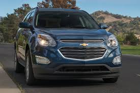 used 2016 chevrolet equinox for sale pricing u0026 features edmunds