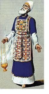 high priest costume high priest dress