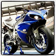 nice and get best yamaha motorcycles collections at http www