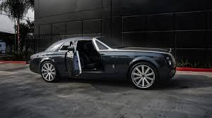 rolls royce phantom drophead coupe u2013 santo 2 ss u2013 giovanna luxury