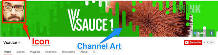 free youtube banner layout complete guide to youtube optimization everything you need to know