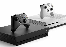 player unknown battlegrounds xbox one x release xbox one x vs xbox one pubg frame rate comparison geeky gadgets