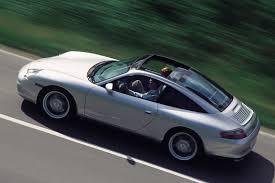 porsche 911 specs porsche 2005 porsche 911 specs 19s 20s car and autos all