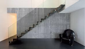 Interior Concrete Walls by Concrete Slab Mural Wallpaper By Walls Republic M8992 Murals