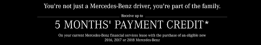 mercedes financial customer service number 79 cars and suvs in stock troy mercedes of rochester