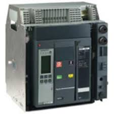 circuit breakers and switches schneider electric