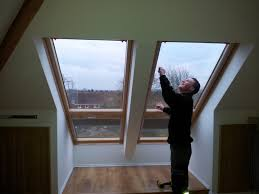 contact velux window repair velux blinds specialist london herts