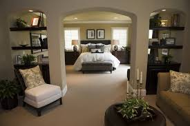 ideas for master bedrooms large master bedroom ideas internetunblock us internetunblock us