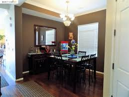 Home Design Furniture Antioch Ca 4879 Portsalon Way Antioch Ca 94531 Listings Nexthome Town