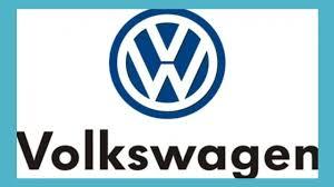 volkswagen umbrella companies huizenga college of business marketing blog the volkswagen