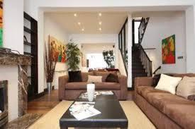 12x12 bedroom furniture layout 12 12x12 living room design ideas beautiful plans 12x12 bedroom