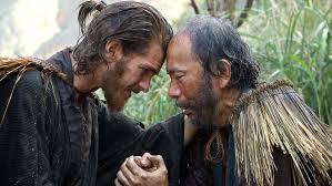 peter travers u0027silence u0027 movie review rolling stone