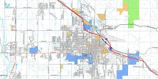 City Of Riverside Zoning Map Bozeman Subdivisions Neighborhoods Housing Developments Hoa U0027s
