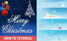 beautiful christmas cards how to create a beautiful christmas greeting card design make your