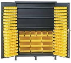 Heavy Duty Storage Cabinets Industrial Storage Cabinets Storage Cabinets At Discount Prices