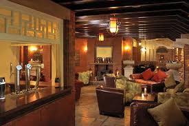 meeting rooms at barton grange hotel 746 768 garstang rd barton