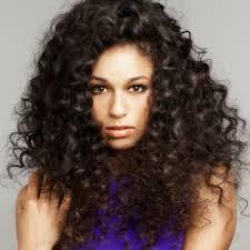 virgin hair weave remy hair weave perfect locks