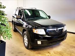mazda tribute 2015 2008 mazda tribute sold rightcar