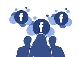 how you can make facebook your best source of real estate leads