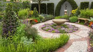 Nice Design Of Garden Garden Design The Gardens Gardensdecor Com Garden Design Images