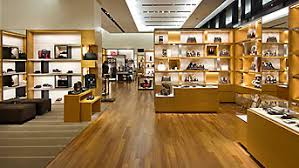 louis vuitton jacksonville store united states