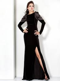 sleeve black dress black dress with sleeves oasis fashion