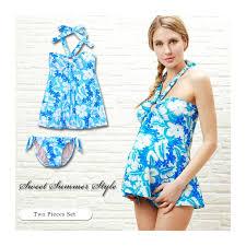 maternity nursing maternity nursing tankini swimsuit sweet