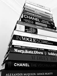 best 25 fashion books ideas on fashion coffee table