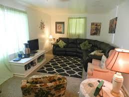Home Organizing Services Home Organizing Services In Medford Grants Pass Ashland