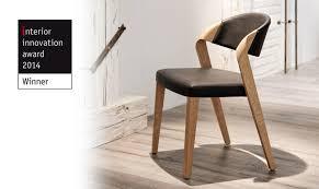 Esszimmerstuhl Kirsche V Alpin Produkte Möbel Voglauer Esszimmer Pinterest