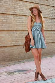 orlando sundress blogger upbeat soles orlando florida fashion blog
