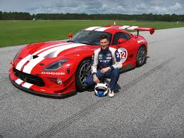 Dodge Viper Supercharger - 2014 dodge viper srt gt3 r by riley technologies review top speed