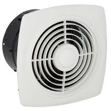 470 cfm wall chain operated exhaust bath fan 180 cfm ceiling vertical discharge exhaust fan 505 the home depot