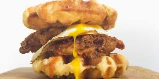 thanksgiving leftover sandwich the best thanksgiving leftover sandwich recipe thanksgiving