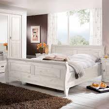 Bilder Schlafzimmer Landhausstil Bett Landhausstil Schweiz Möbel Ideen Und Home Design Inspiration