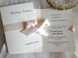 ribbon cheap ribbons for wedding invitations wrap ribbon wedding invitations
