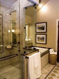 hgtv bathroom designs small bathrooms hgtv bathrooms design ideas hgtv bathroom designs small