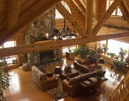log homes interior designs log homes interiors 28 images log cabin interior ideas home