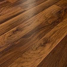 qs700 heartland oak 7mm laminate flooring sfu045 sample