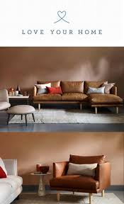Classic Leather Sofas Uk Best 25 Leather Sofas Uk Ideas On Pinterest Brown Leather