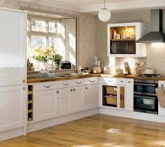 l shaped kitchen ideas unique decoration affordable kitchen ideas l shaped layouts to