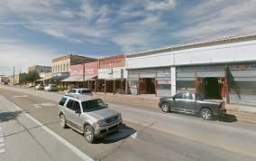 the smallest towns in texas according to the 2010 u s census