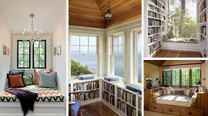 a place to curl up with a good book hire a hubby blog