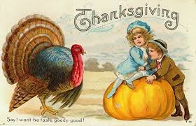 vintage thanksgiving printables s creative designs