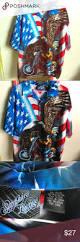 Made In China American Flags Die Besten 25 Amerikanische Flagge Anstecknadel Ideen Auf