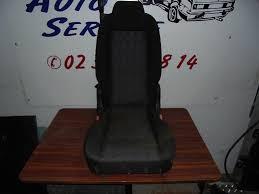 siege 307 sw allo auto service boutique casse automobiles pour pièces