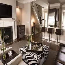 home home interior design 2015 on home throughout 28 designer