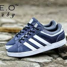 Sepatu Adidas Element Soul bounce jual teddy schwarz weib adidas js schuhe