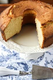 cakes and breads archives bake bellissima